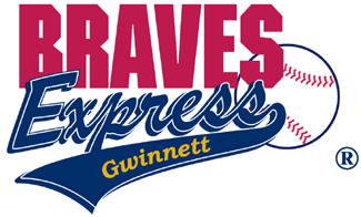 The Official Site Of The Rome Braves Romebravescom ...